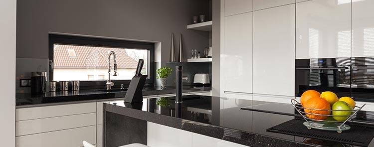 plan de travail cuisine à Vitry-sur-Seine