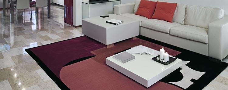 prix marbre ronchin devis. Black Bedroom Furniture Sets. Home Design Ideas